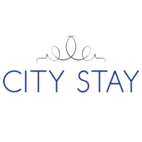 CITY STAY AG Logo