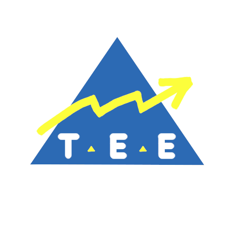 TEE Management GmbH Logo