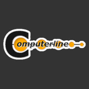 Computerline Logo
